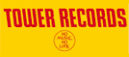 Logo tower_record